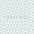 Fishing Nets Design Pattern