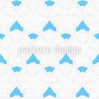 Connection Pattern Design
