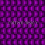 Chamber Fibrillation Pattern Design