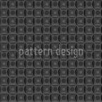 Symmetrie Auf Den Punkt Gebracht Nahtloses Vektormuster