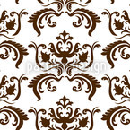 Portos Seamless Vector Pattern Design