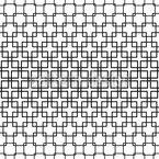 Jam Squares Repeat Pattern