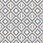 Square Insights Repeat Pattern