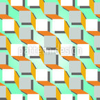 Sunbeams And Windows Vector Design
