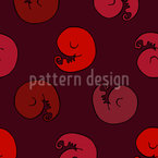 Small Embryos Pattern Design