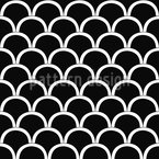 Free Seating Seamless Vector Pattern Design