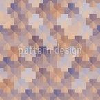 Cross Melancholy Design Pattern