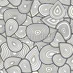 Formen Und Mengen Designmuster