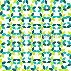 Dancing Leaves Design Pattern
