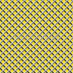 Solides Gitter Vektor Muster