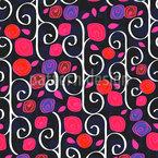 Liseron  Design Pattern