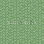 Oak Design Pattern
