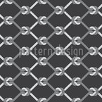 Fishing Net Design Pattern