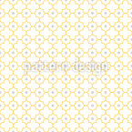 Quatrefoil Seamless Vector Pattern Design
