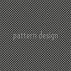 Carbon Texture Seamless Vector Pattern Design