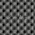 Karbon Textur Nahtloses Vektormuster