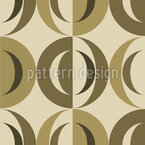 Eight Zeros Pattern Design