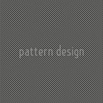 Carbon Weave Seamless Vector Pattern Design