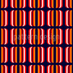Countless Windows Seamless Vector Pattern Design