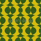 Stereo 71 Seamless Vector Pattern Design