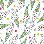 I Love Icecream Design Pattern