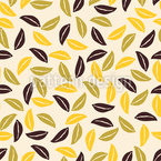 Indian Summer Pattern Design