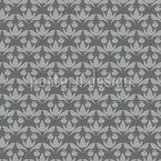 Vogel Parade Vektor Muster