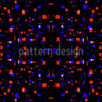 Church Window Vector Ornament