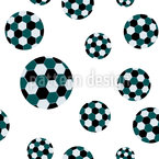 Soccer Design Pattern