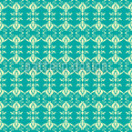 Old Story Vs Classic Novel Design Pattern