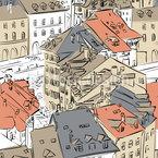 Altstadt Rapport