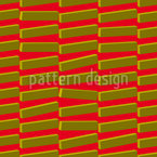 Interference Seamless Vector Pattern Design